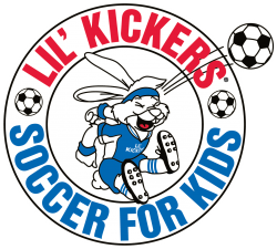 Lil  Kickers - Soccer for Kids at Spin Indoor Soccer Center 715f4753707c8
